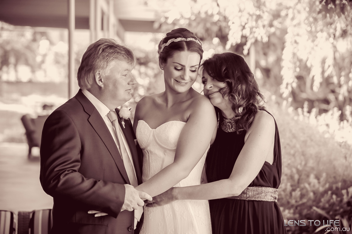 The_Stones_Wedding_Yarra_Valley016