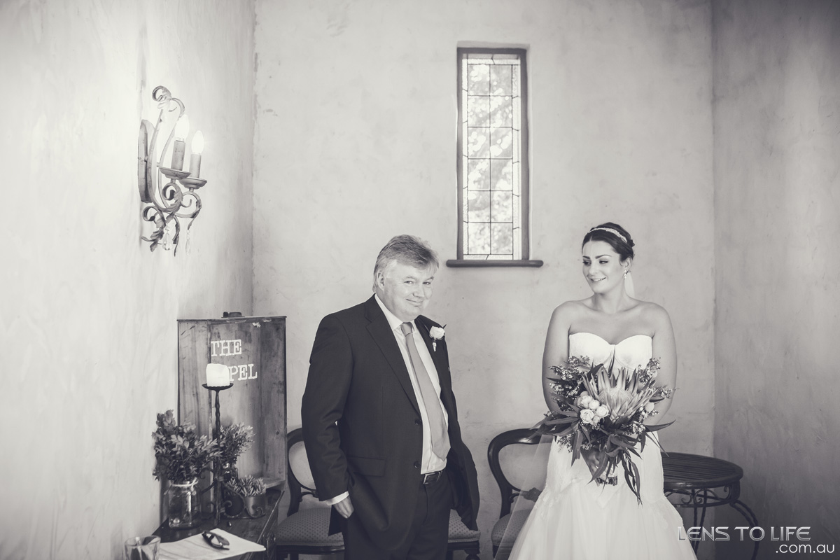 The_Stones_Wedding_Yarra_Valley019