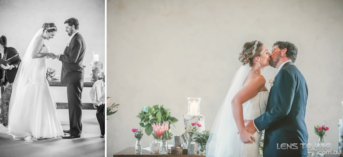 The_Stones_Wedding_Yarra_Valley026