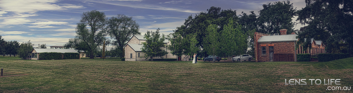 The_Stones_Wedding_Yarra_Valley033