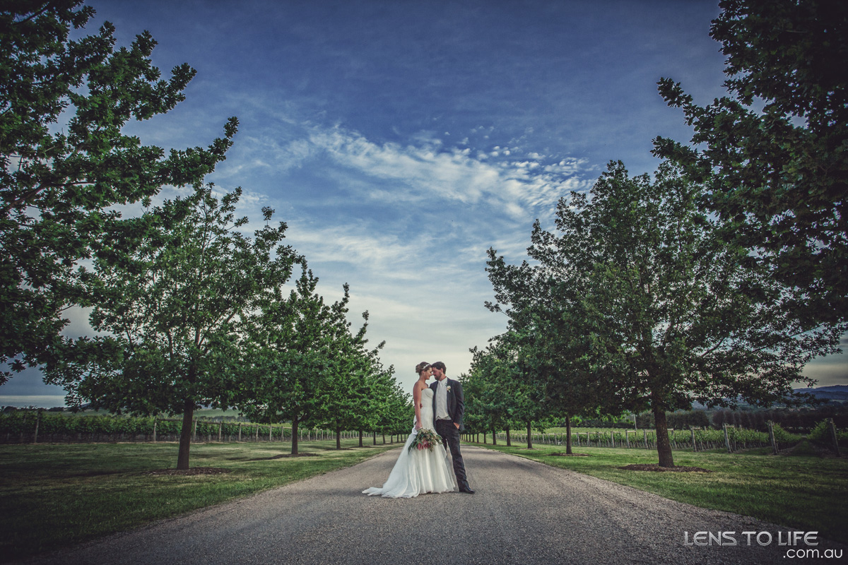 The_Stones_Wedding_Yarra_Valley040