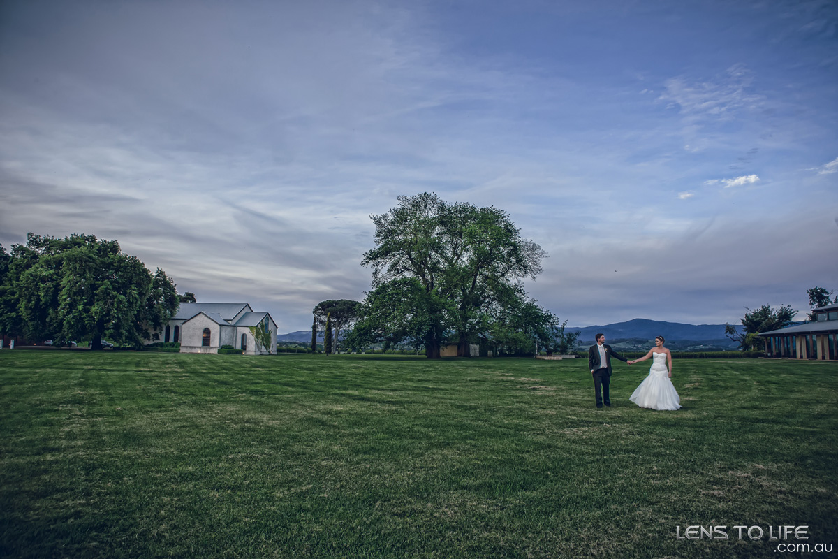 The_Stones_Wedding_Yarra_Valley041