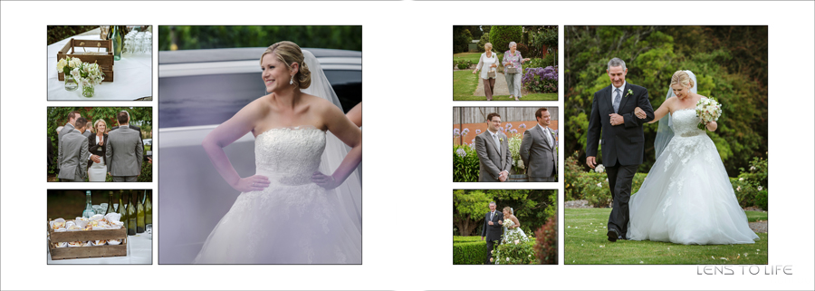 Willow_Creek_Wedding_Album012