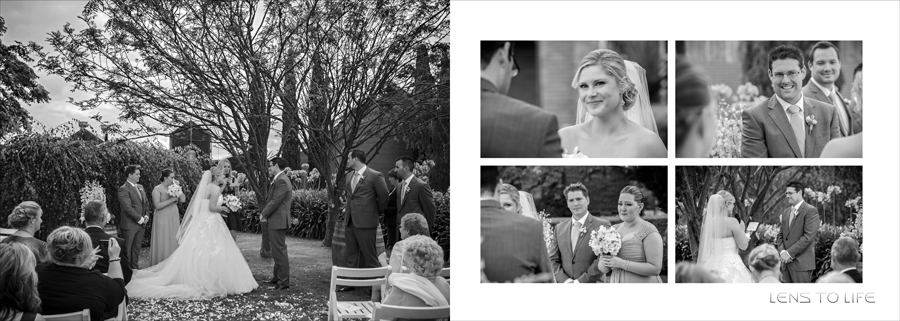 Willow_Creek_Wedding_Album014
