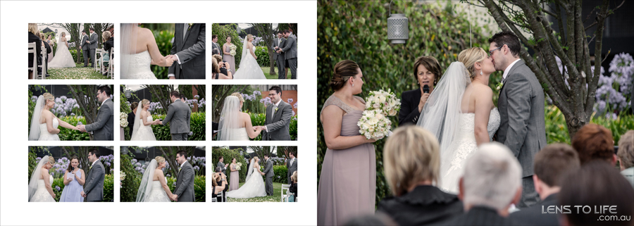 Willow_Creek_Wedding_Album015