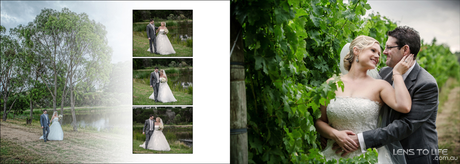 Willow_Creek_Wedding_Album023