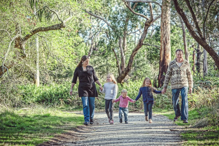 family-photography-gippsland-01