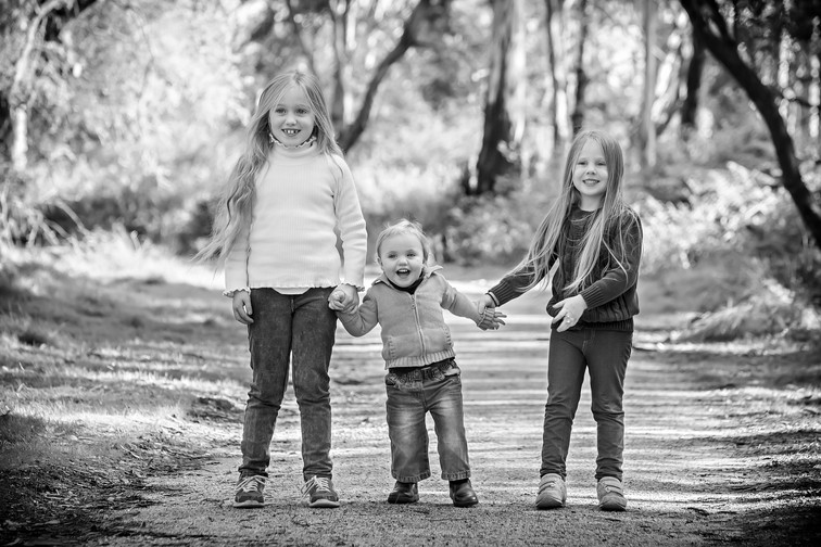family-photography-gippsland-02