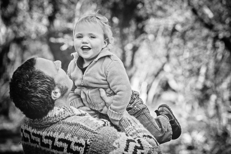 family-photography-gippsland-04