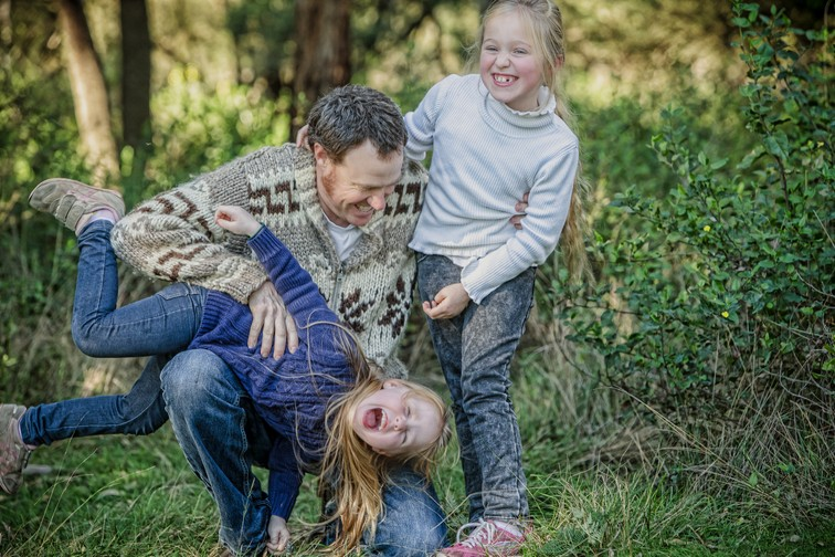 family-photography-gippsland-11