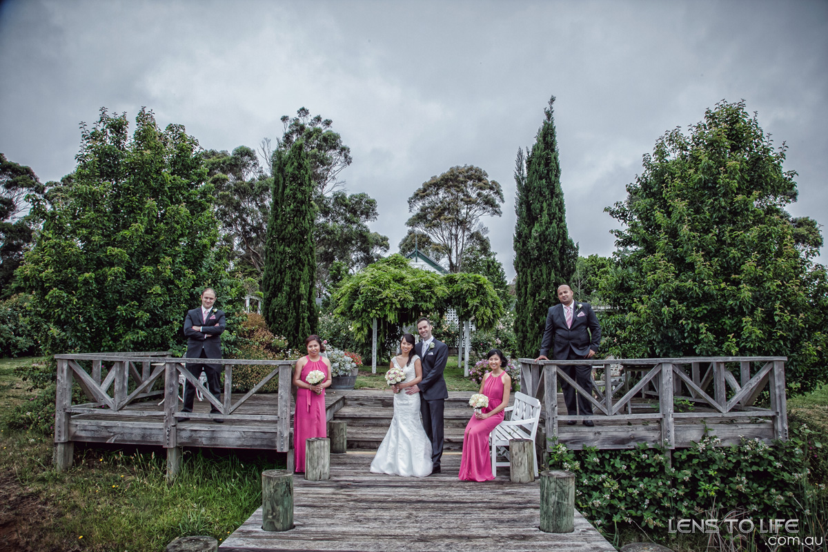 Daly_Waters_Morington_Peninsula_Wedding016