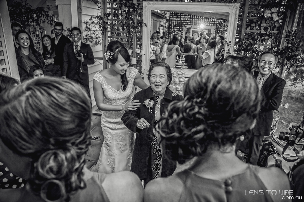 Daly_Waters_Morington_Peninsula_Wedding026