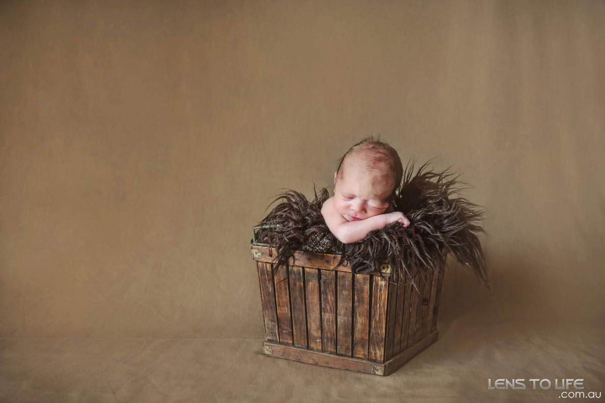 Mornington_Peninsula_Newborn_Photography003