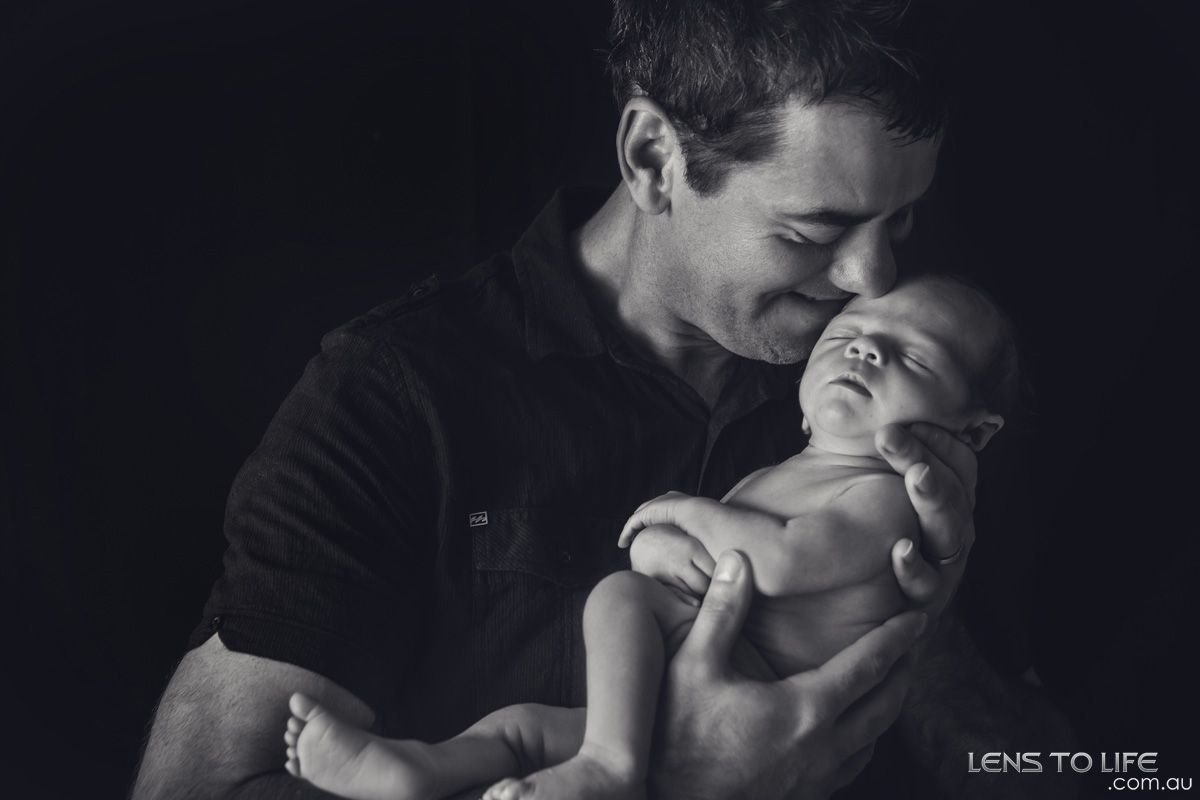 Mornington_Peninsula_Newborn_Photography006