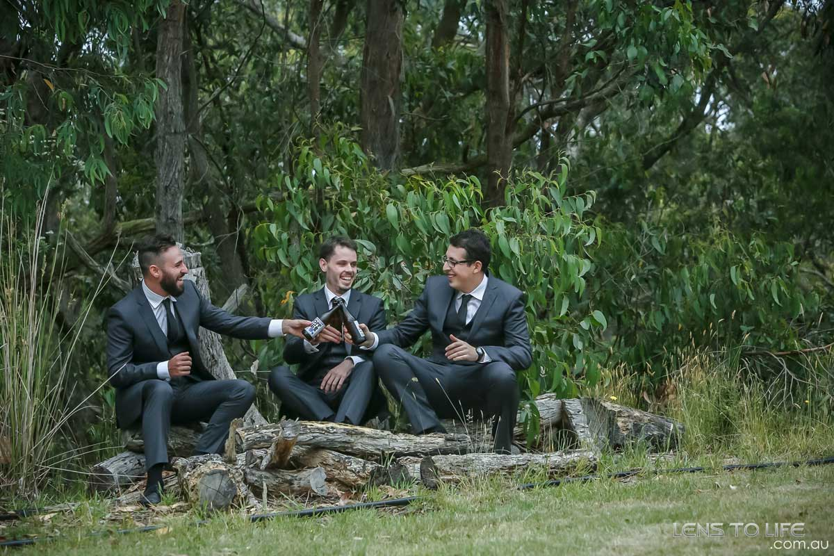 Gippsland_Wedding_Waratah_Lodge003