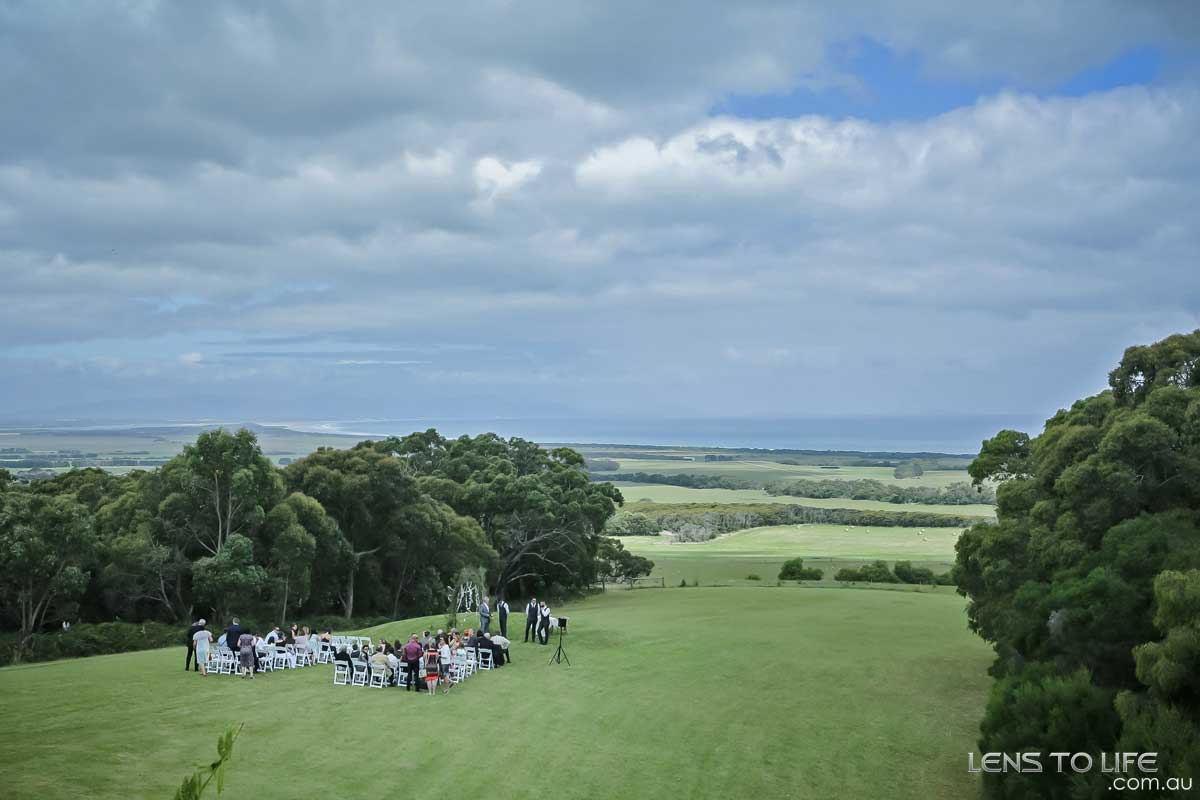 Gippsland_Wedding_Waratah_Lodge008