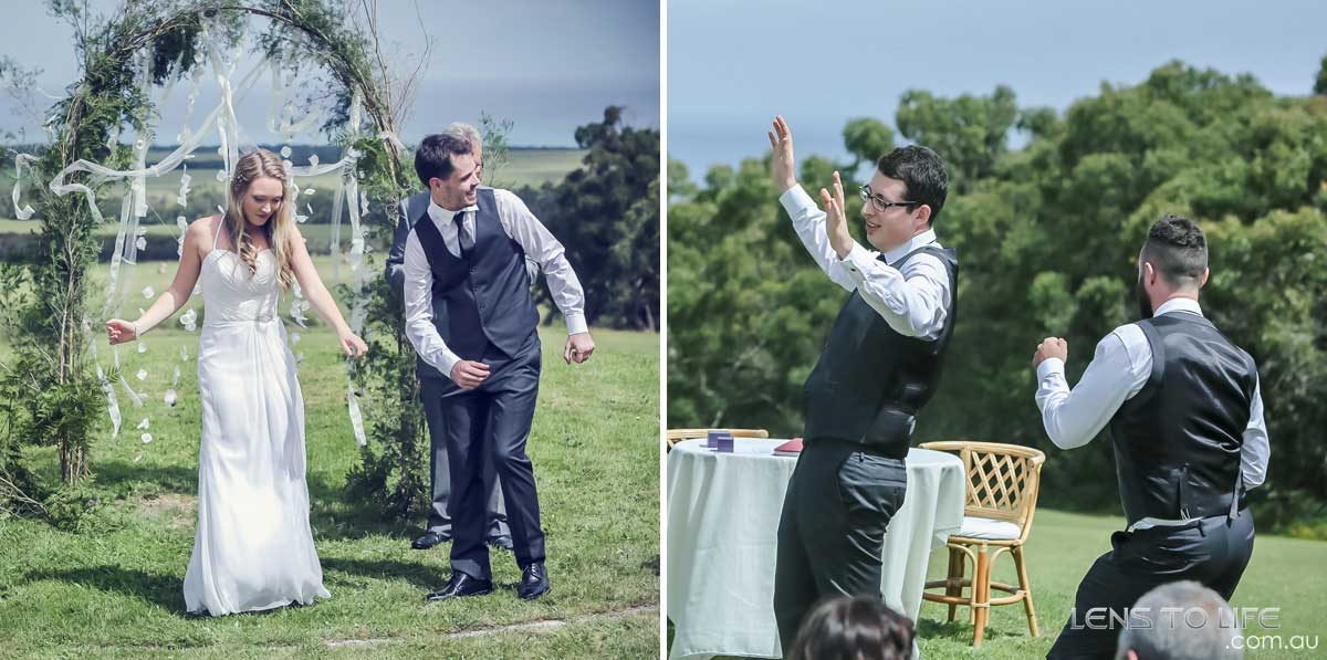 Gippsland_Wedding_Waratah_Lodge013
