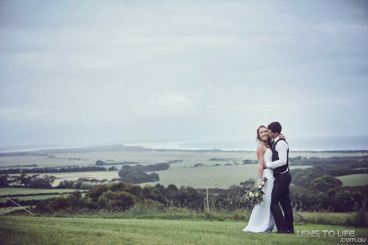 Gippsland_Wedding_Waratah_Lodge015