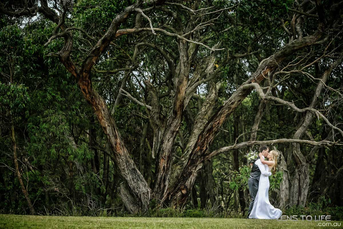 Gippsland_Wedding_Waratah_Lodge016