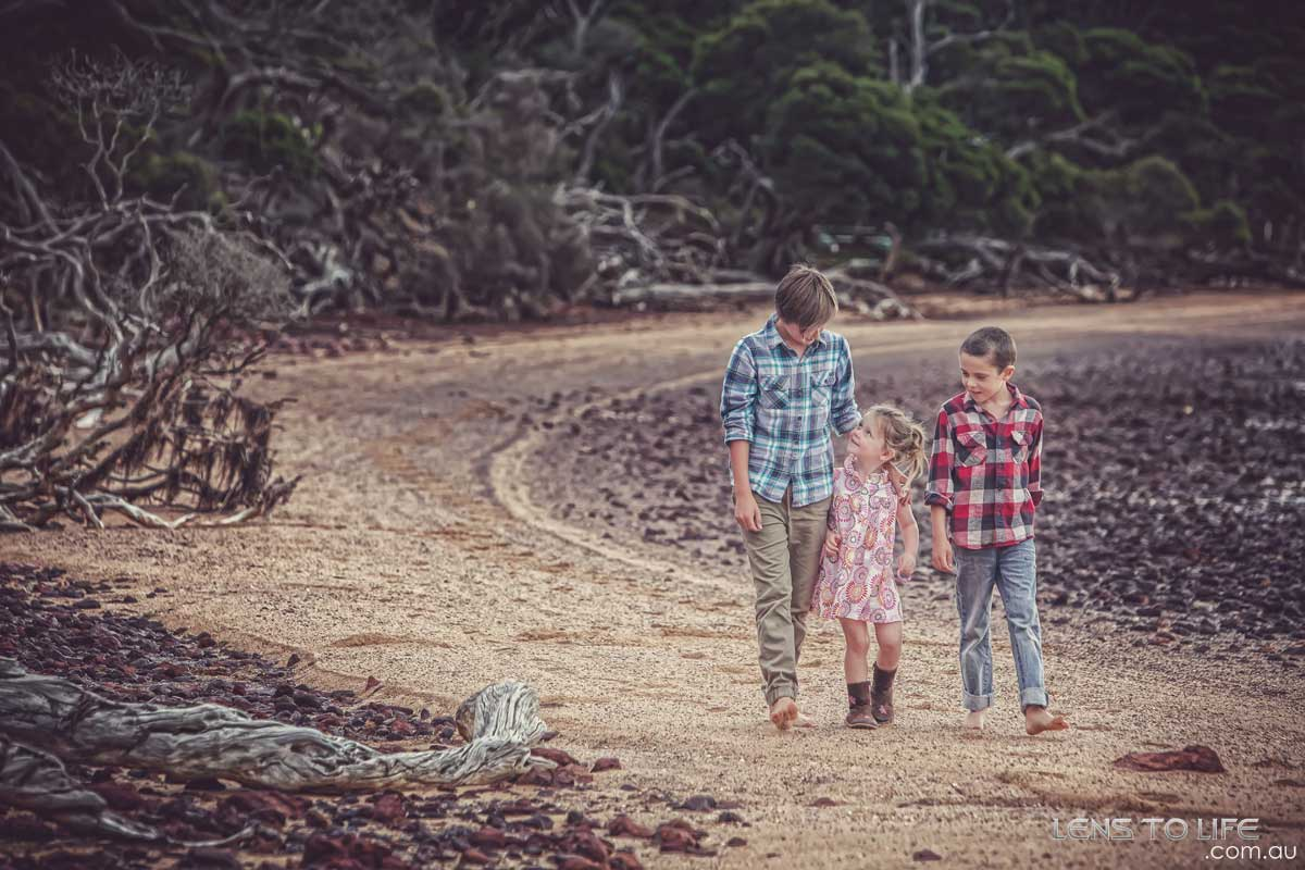 Family_Photography_Gippsland001