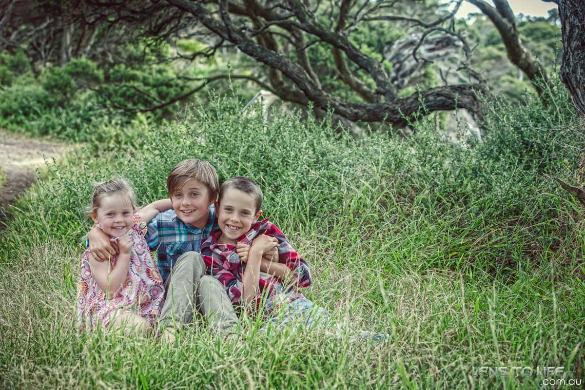 Family_Photography_Gippsland003