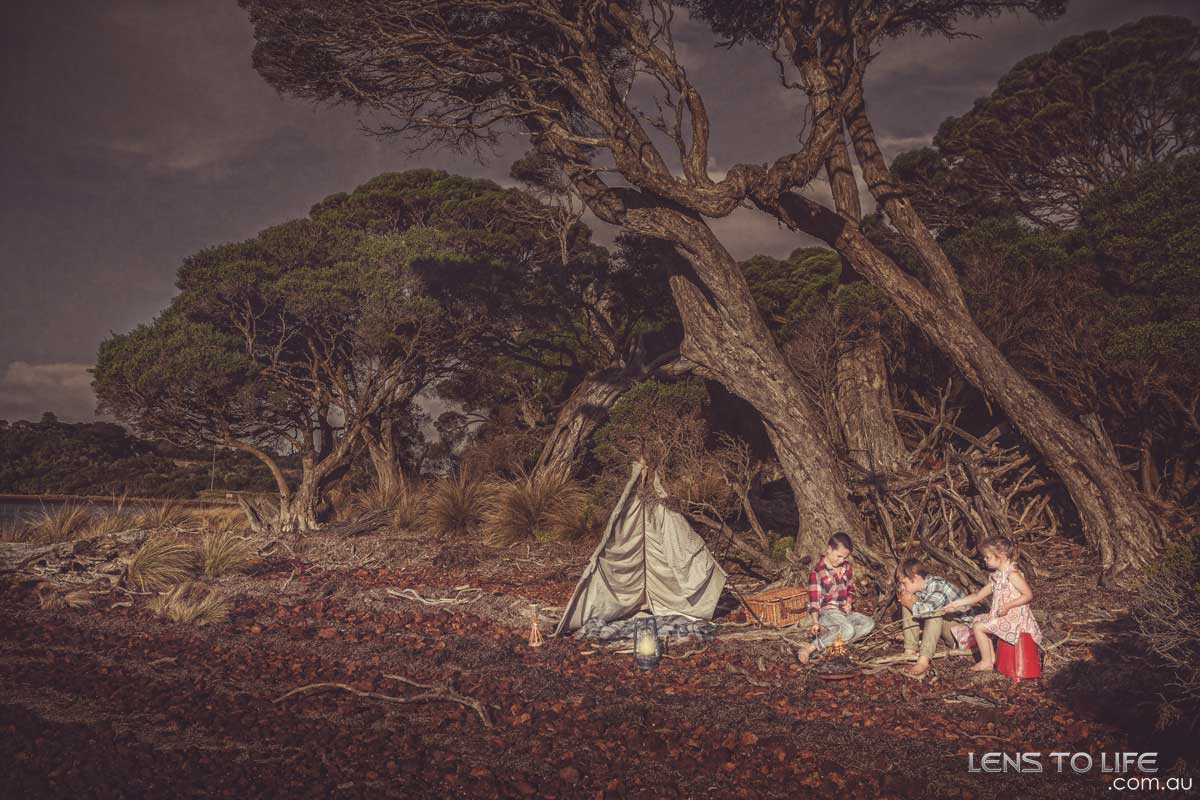 Family_Photography_Gippsland008