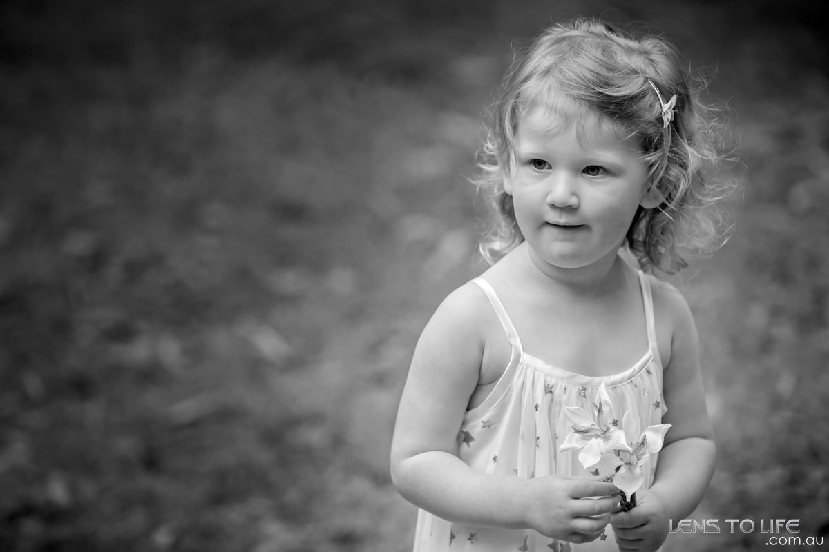 Kids_Portraits_Phillip_Island004