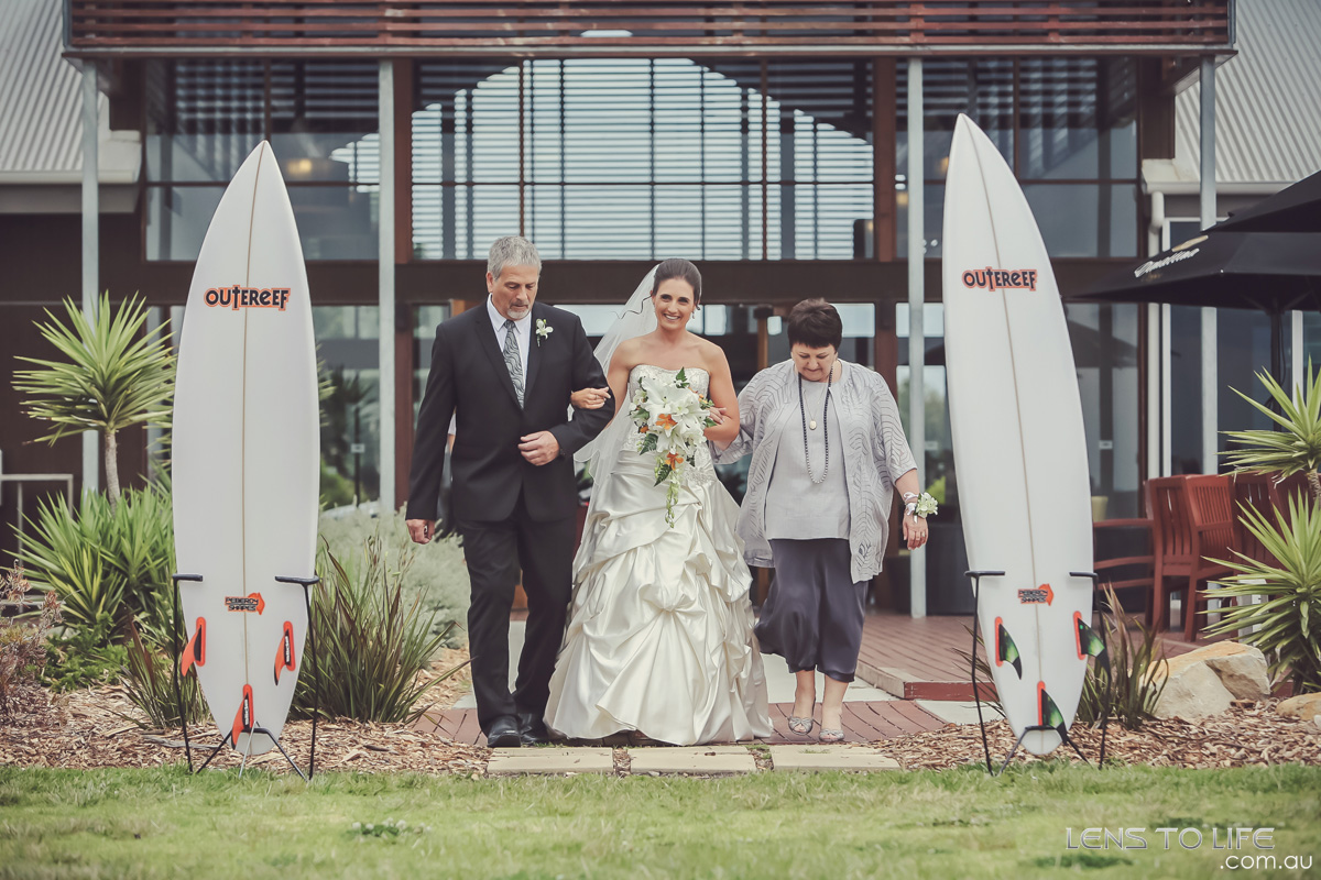 Phillip_Island_Wedding_Silverwater_Resort012