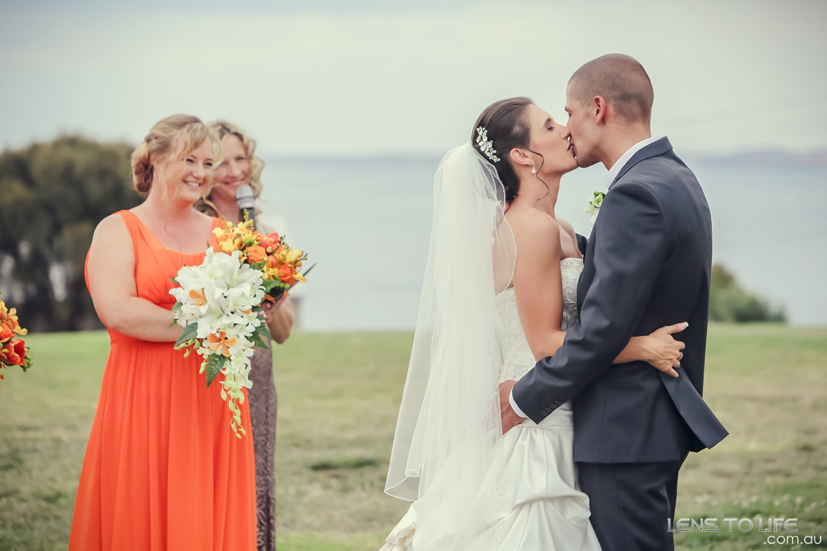 Phillip_Island_Wedding_Silverwater_Resort015