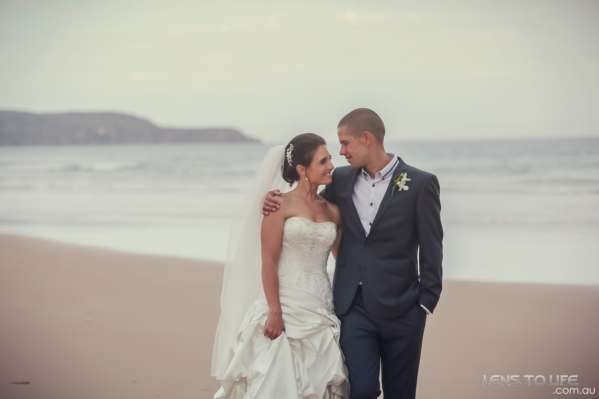 phillip island wedding silverwater resort