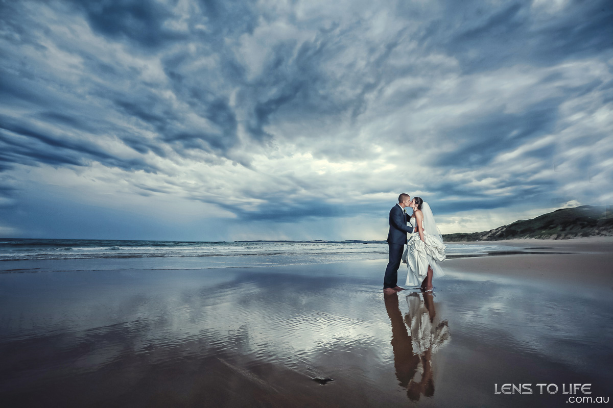 Phillip_Island_Wedding_Silverwater_Resort024
