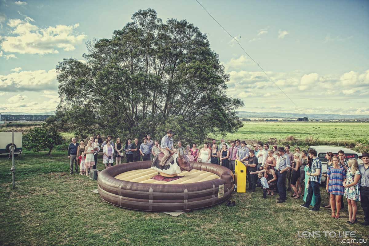 Gippsland_Wedding_Yarram_Farm033