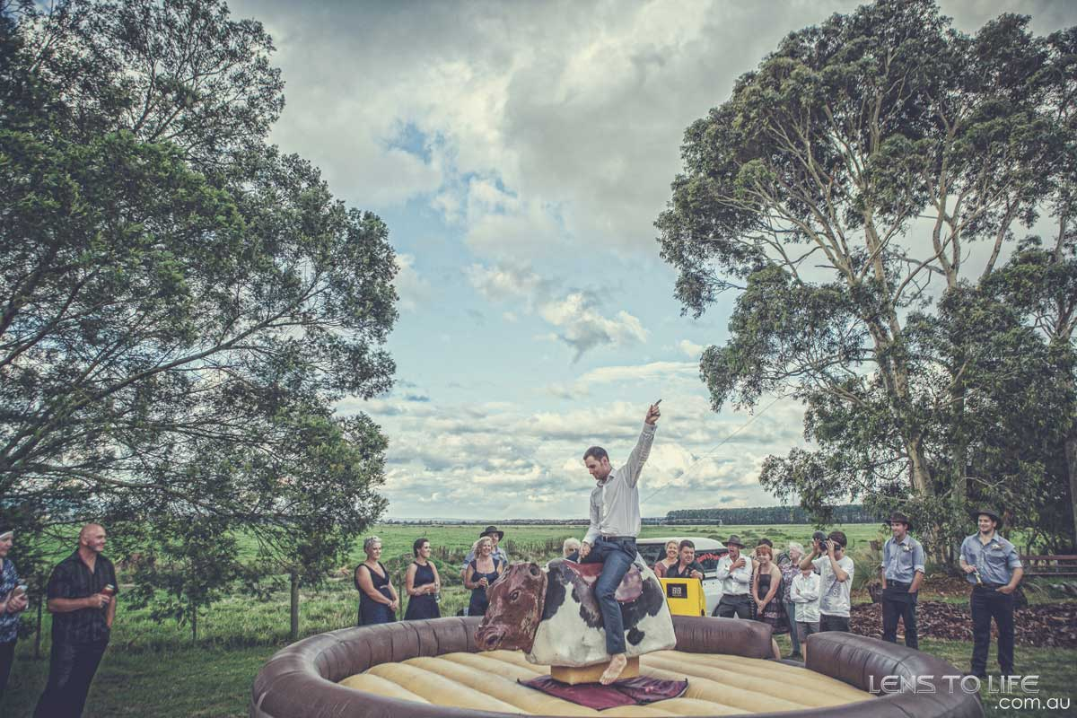 Gippsland_Wedding_Yarram_Farm036