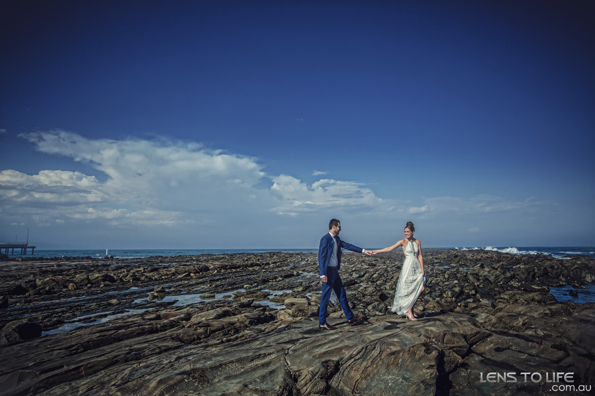 Lorne_Wedding_Photography036