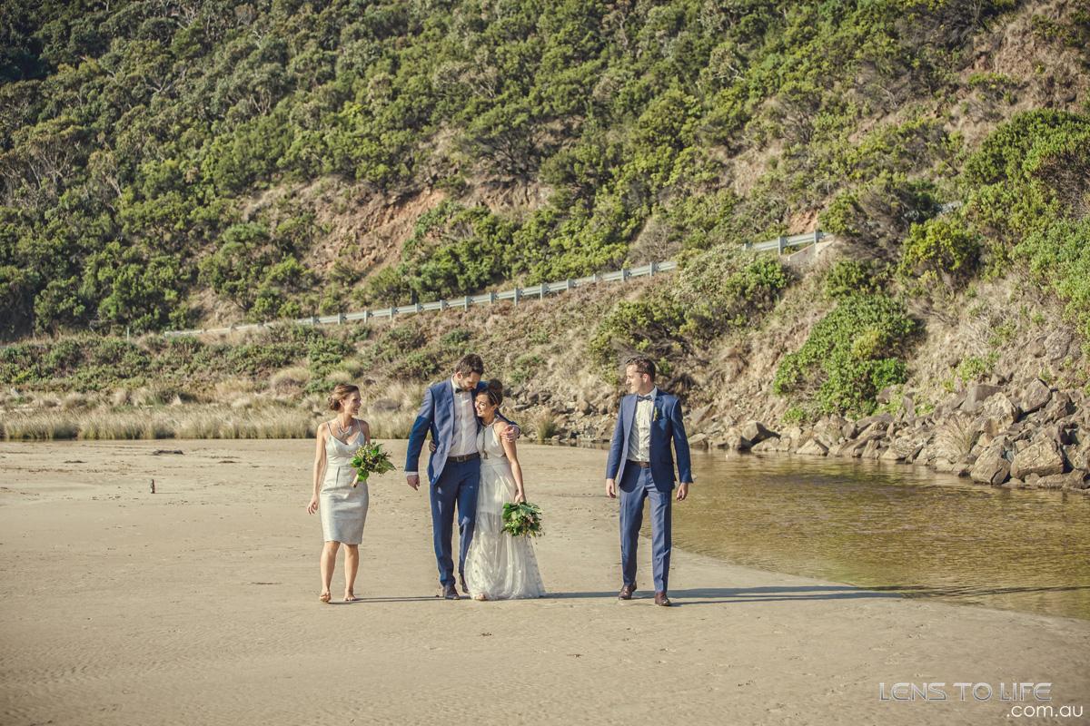 Lorne_Wedding_Photography040
