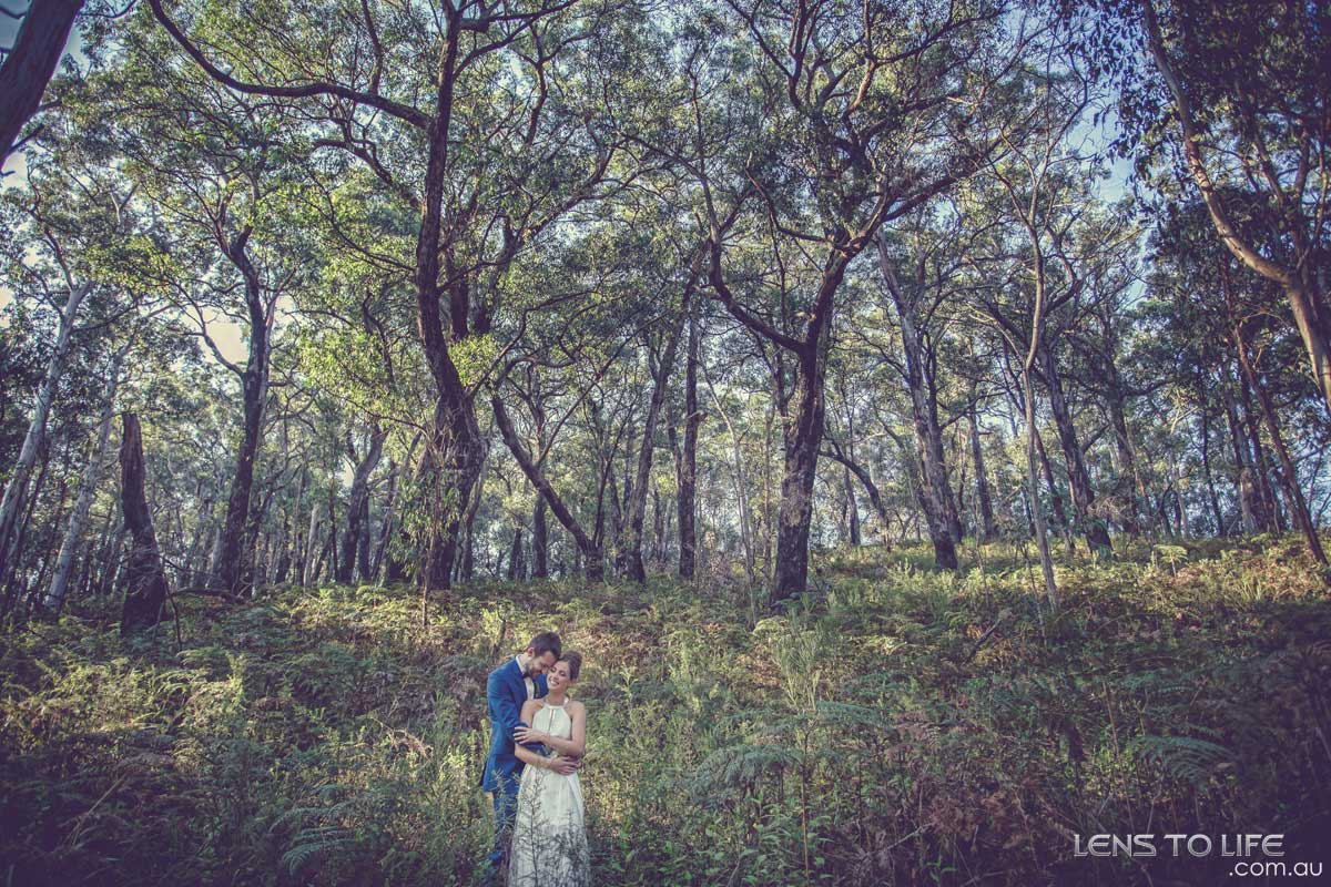 Lorne_Wedding_Photography047