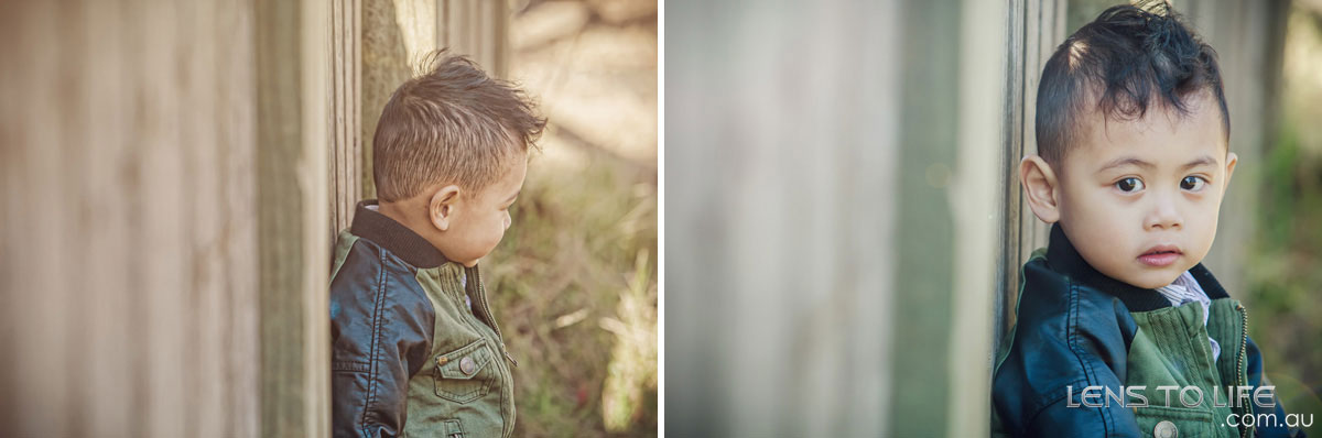 Phillip_Island_Children_Portraits003