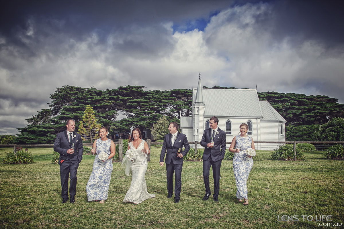 Phillip_Island_Wedding_Photography013