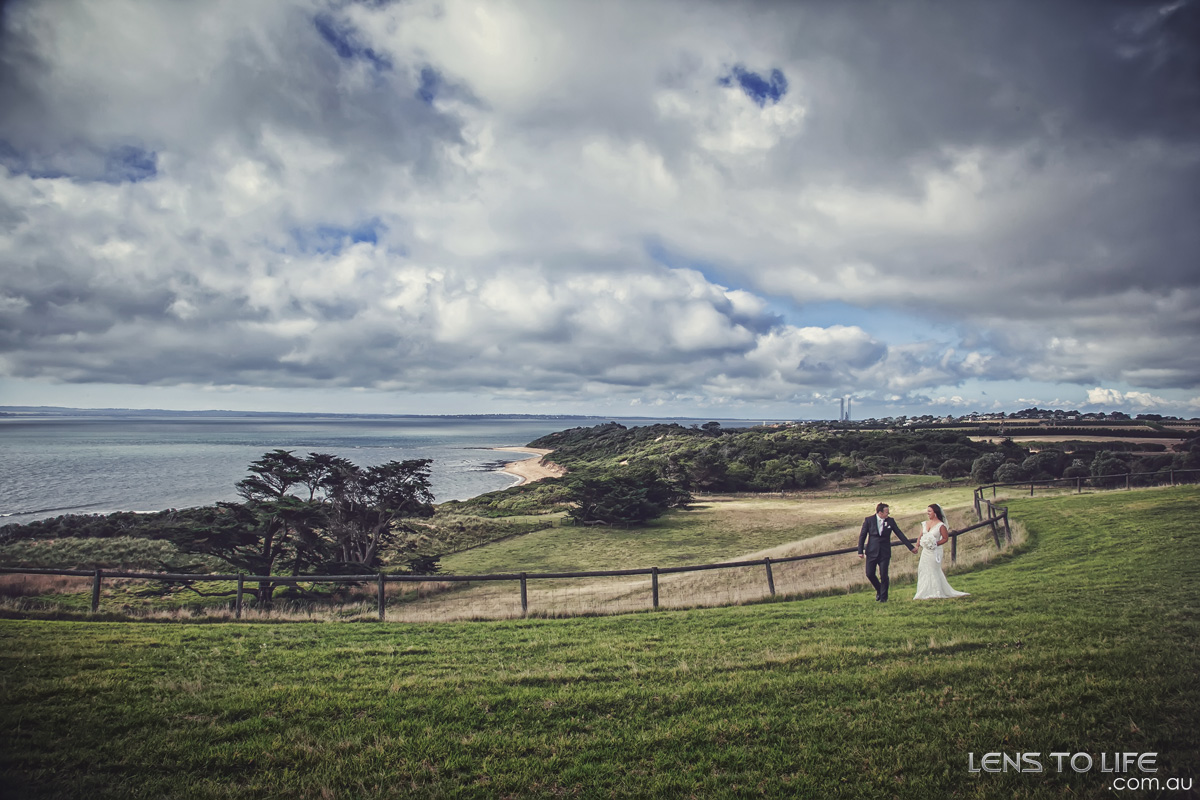 Phillip_Island_Wedding_Photography014