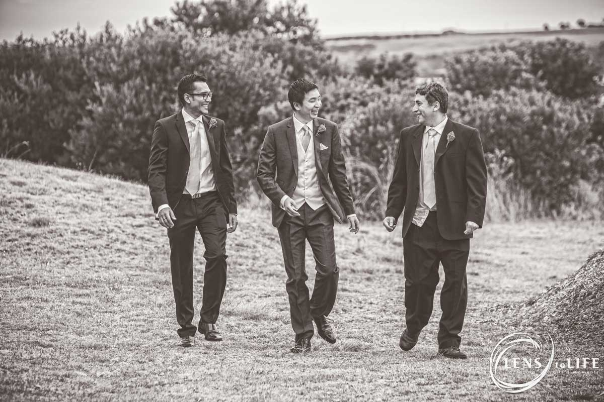 Clifftop_Wedding_Phillip_Island004