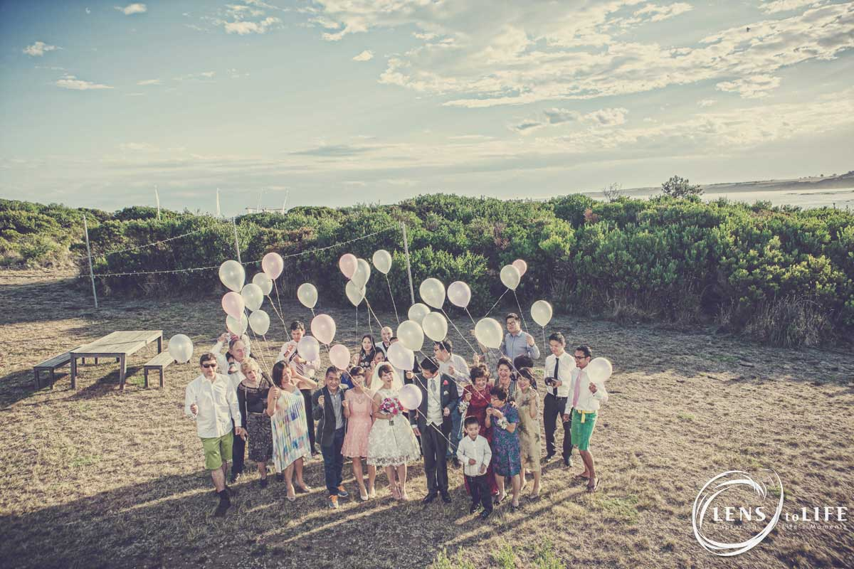 Clifftop_Wedding_Phillip_Island017