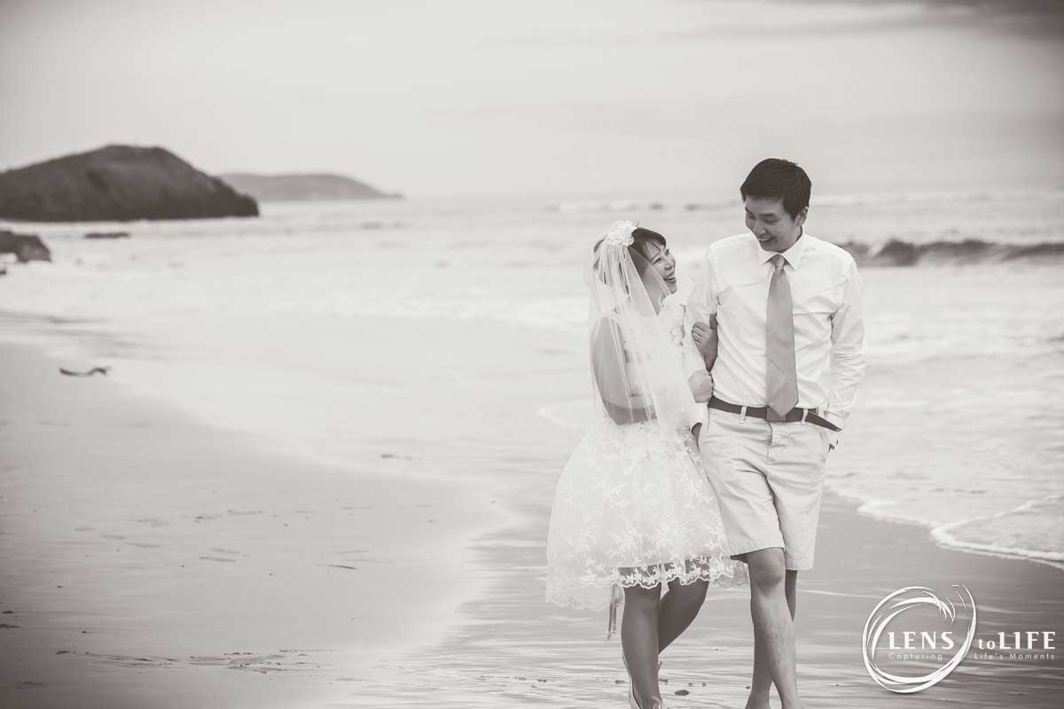 Clifftop_Wedding_Phillip_Island022