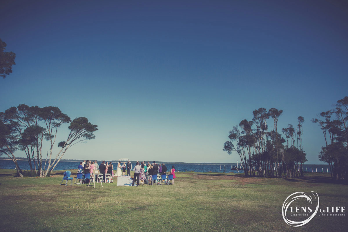 Gippsland_Wedding_Wattle_Point011