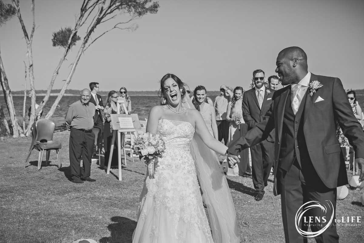 Gippsland_Wedding_Wattle_Point018