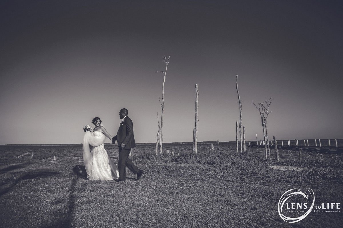Gippsland_Wedding_Wattle_Point023