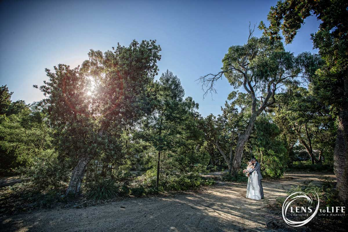 Gippsland_Wedding_Wattle_Point025