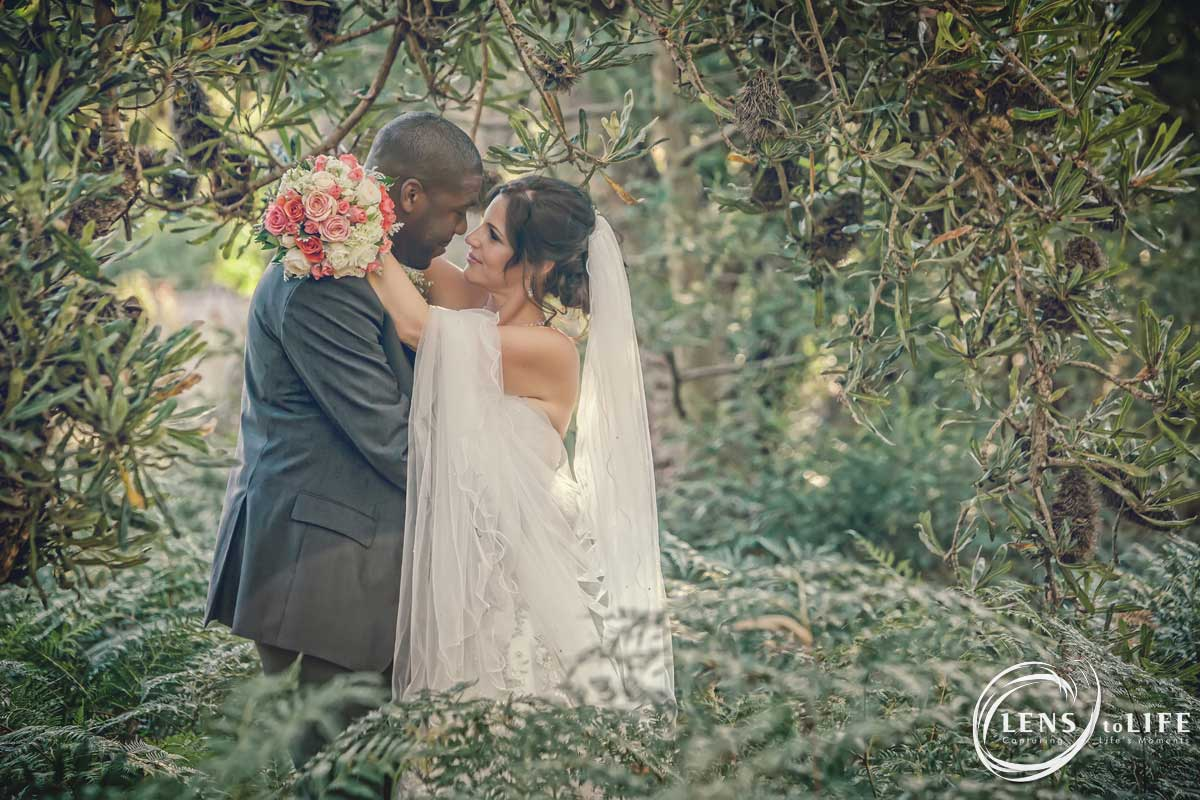 Gippsland_Wedding_Wattle_Point026