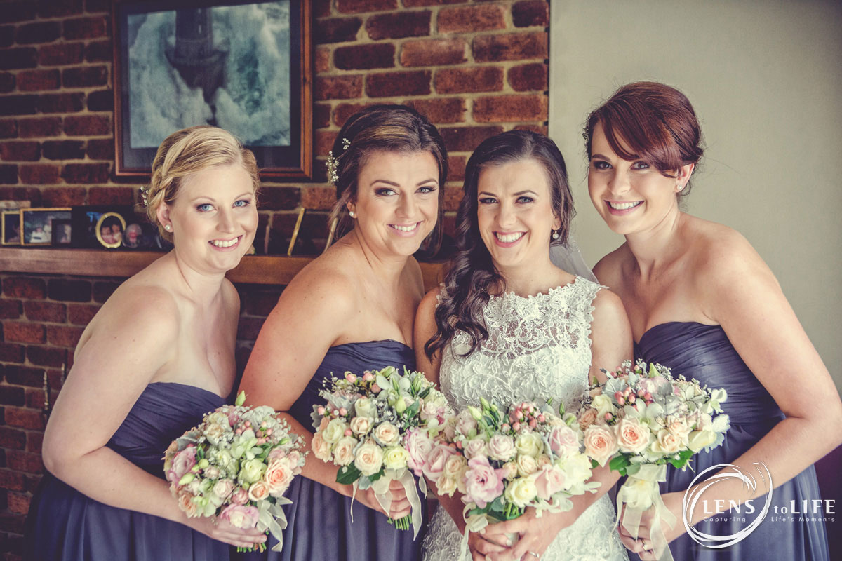 Marybrooke_Manor_Wedding005