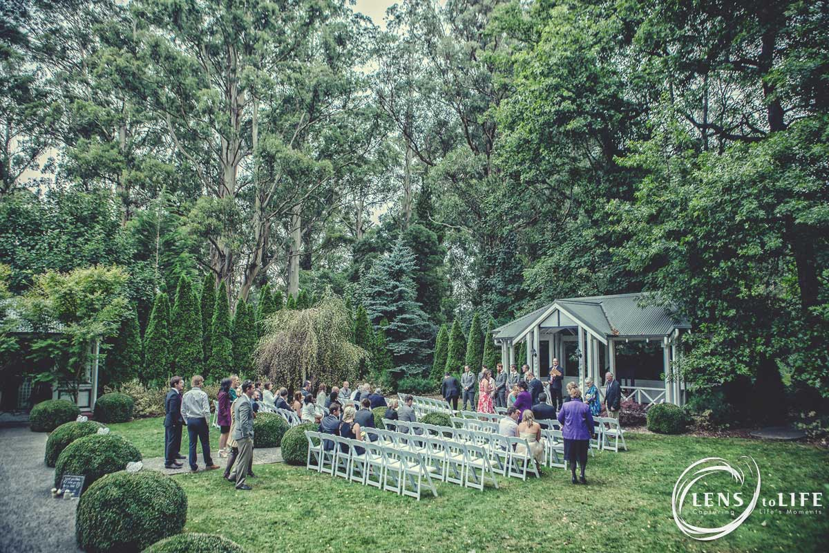 Marybrooke_Manor_Wedding010