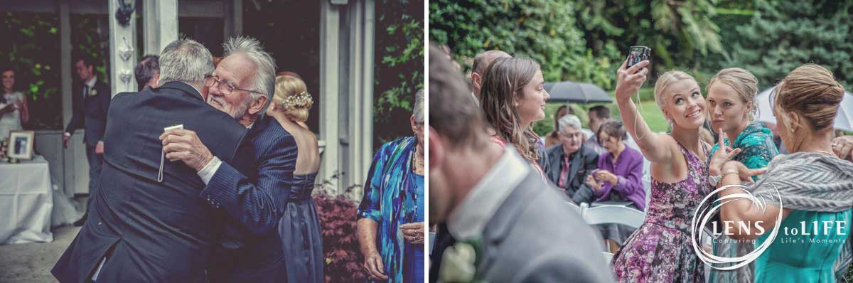 Marybrooke_Manor_Wedding021